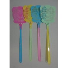 240 of 19 INCH Fly Swatter