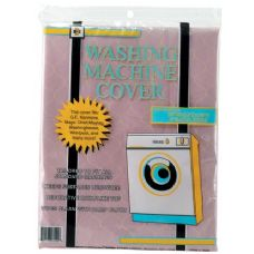 144 of Washing Machine Cover