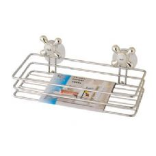 24 of Chrome Shower Caddy