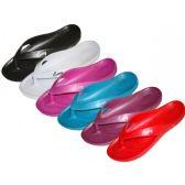 48 of Women's Soft Comfortable Eva Flip Flops