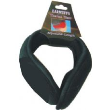 144 of Winter Ear Muff Black Only