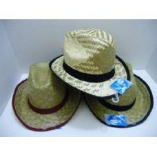 48 of Child's Straw Cowboy Hat