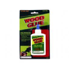 72 of Professional wood glue