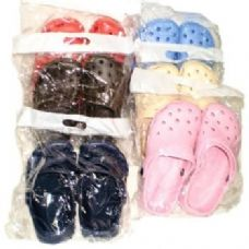 36 of Childrens Clogs