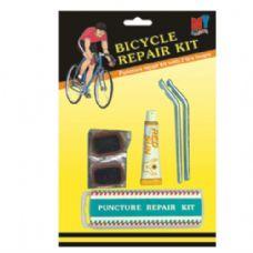 48 of Bicycle Repair Kit