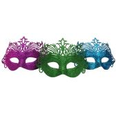 48 of PARTY SOLUTIONS GLITTER MASQUE