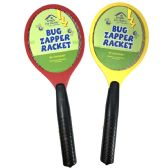 12 of SIMPLY FOR HOME BUG ZAPPER 18