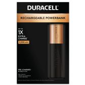 4 of DURACELL POWER BANK 1 DAY