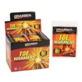 320 of Warmers Toe 2pk Grabber Adhsv