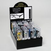 144 of Reading Glasses Color Frame 36
