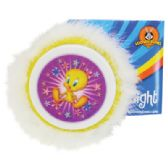 24 of TWEETY TOUCH NIGHT LIGHT (BATTERY NOT INCLUDED)