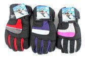 36 of Women's Ski Gloves