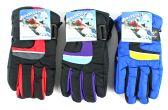 36 of Children's Ski Gloves