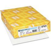 60 of Classic Crest Copy & Multipurpose Paper