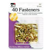1476 of CLI Round Head Paper Fastener