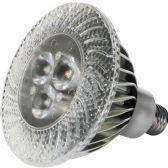 3M PAR-38 LED Advanced Light Bulb